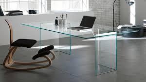 remarkable officemax glass desk l shaped desk ikea desk home office desk glass