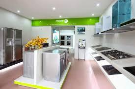 Bếp điện từ hỗn hợp Chefs - Tổng đại lý cấp I phân phối: Mua bếp điện từ  Chefs EH Mix 545 ở đâu ?