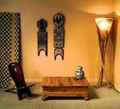 african living room furniture. yellow jarrah wood african living room furniture k