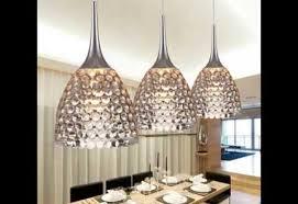 trendy lighting fixtures. Modern Pendant Light Fixtures Contemporary Lighting YouTube 1 Trendy