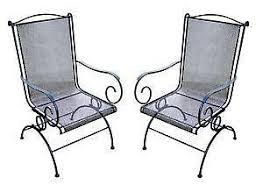 outdoor wrought iron furniture. wrought iron patio chairs outdoor furniture
