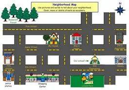 my neighbourhood essay for kids  my neighbourhood essay for kids