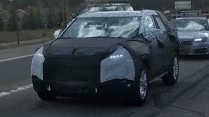 2018 gmc blazer. beautiful blazer full size of gmc2018 chevy silverado 1500 future car models 2017 chevrolet  volt 2018 large  in gmc blazer s