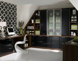 Small Picture COLOR SCHEMES and HOME OFFICE IDEAS Modern Home Decor