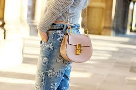 chloe drew pink. chloe-bag-pink-drew-gold chloe drew pink s