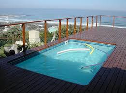 free standing fibreglass swimming pools. Interesting Standing Benefits Of Free Standing Fibreglass Pools Include The Following With Free Standing Fibreglass Swimming Pools Horizon