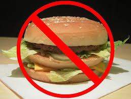 harmful effects of junk food on health ϟϟϟ