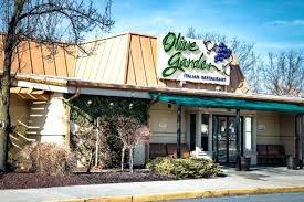olive garden lancaster pa exterior of olive garden kitchen restaurant olive garden lancaster oh