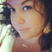 Alysha Dominguez (lazysunbather79) - Profile | Pinterest