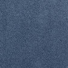 blue carpet texture. Simple Texture LifeProof Carpet Sample  Wesleyan I Color Cadet Blue Texture 8 In X With U