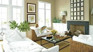 casual living rooms casual living rooms after easy and beautiful casual living rooms casual chic living