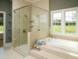 bathroom remodeling pittsburgh. Bathroom Remodeling Pittsburgh Kitchen And Bath Pa