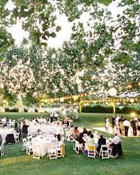 diy outdoor wedding lighting. Full Size Of Wedding:outdoornd Patio Fascinating Backyard Decorating Decorations Wedding Ideas For Summer Diy Outdoor Lighting A