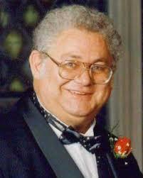 "Obituary: CLARENCE ""LEON"" RHODES (6/22/12) | Fort Scott Tribune"