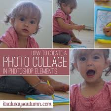 Small Picture 25 best Photoshop elements ideas on Pinterest Photoshop