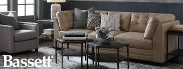 Living Room Furniture   Key Home Furnishings Portland, OR
