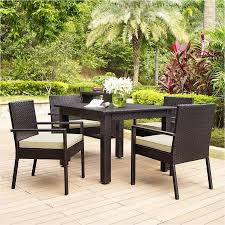 dining table and chair set best of great outdoor dining table and chairs set bomelconsult photos
