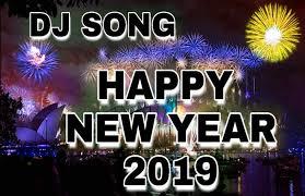 new hindi dj song 2018 latest