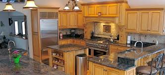 cabinets and countertops near me. Granite Countertopgranite Countertopsgranitegranite Pricekissimmeeorlandostcloudpoincianadavenporthaines CityClermont Lake Nonaeast Orlandodr And Cabinets Countertops Near Me