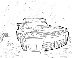 rescue bots chase car rescue bots police car coloring pages