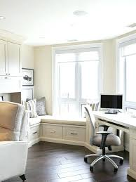 home office renovation ideas. Home Office Remodel Ideas Amazing About Renovation
