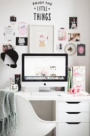 stunning chic ikea office. Delighful Chic Remarkable Stunning Chic Ikea Office Inside Home 41 Best My Pretty Little  Images On Pinterest Work To