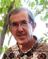 David Windes Obituary (1940 - 2016) - The Beach Reporter