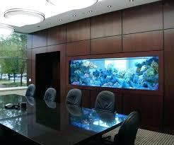 office fish. Office Fish Tanks Aquarium Walnut Residence Contemporary Tank Betta