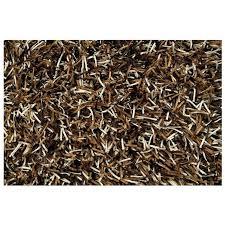 5 8 area rugs linden brown beige 5 x 8 area rug alternate image 2 of 5 x 8 area rug