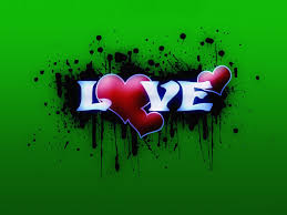 FOLDER LOVE - Page 2 Images?q=tbn:ANd9GcSKAJ-MjetA3WUvDsP7f79cGeigHUek2CqpTwKfS4uUFL0GINm3