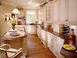 Kitchen Design Pic Guide To Creating A Traditional Kitchen Hgtv