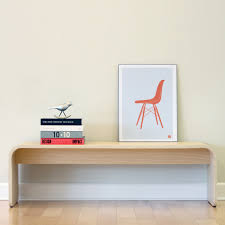 modern foyer furniture. Modern Entryway Bench Decorating Great Foyer On Furniture Small Absolutely Design 16 Home