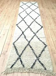 safavieh moroccan rug diamond rug rug runner rug tribal diamond rug safavieh hand woven moroccan dhurrie safavieh moroccan rug