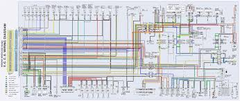 s13 sr20det wiring diagram suzuki dr 250 wiring diagram \u2022 free s13 pop up headlight assembly at S13 Popup Motor Wiring Nissan Forum Forums