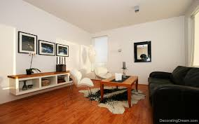 Types Of Chairs For Living Room Home Design Ideas Extraordinary Living Room Table Designs For All