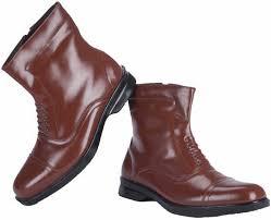 Alden Shoe Size Chart Alden Shoes Police Uniform Boots For Men