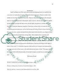 school research paper qualitative pdf