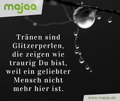 Spruche Traurig Sprüche Und Zitate Traurig 2019 03 06