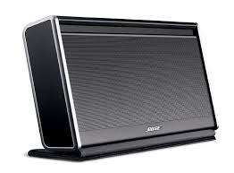 bose speaker. bose wireless speakers for ipod and outdoors speaker
