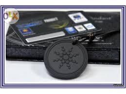 quantum pendant quantum acessories 100 authentic