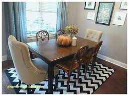 exclusive dining room furniture. Area Rug Under Kitchen Table Round Rugs For Luxury Exclusive Dining Room Furniture