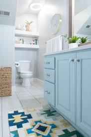 Best Bathroom Design Images On Pinterest - Kids bathroom remodel