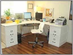 ikea office chairs canada. corner desk ikea white office chairs canada