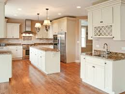 contractor kitchen cabinets. Perfect Contractor Want To Learn More About The Choice Cabinet Difference Download Our Free  Brochures Specification Guides And Ebooks On Library Page Inside Contractor Kitchen Cabinets T