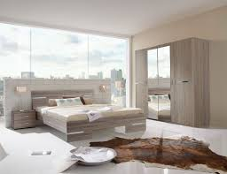 Schlafzimmer Holz Modern Schlafzimmer Massivholz Schlafzimmer