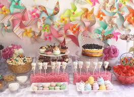 easy diy birthday decoration at home
