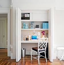 office design concepts photo goodly. Small Home Office Designs Design Of Goodly Concept Concepts Photo C