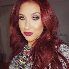 jaclyn hill blonde hair. beauty must haves, reviews and tutorials !: jaclyn hill hair !! - how to get that red . jaclyn hill blonde hair o
