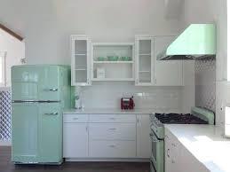 retro looking kitchen appliances retro style kitchen appliance retro kitchen appliances northstar retro looking kitchen