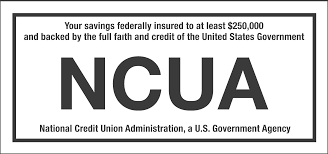 national credit union administration a u s government agency